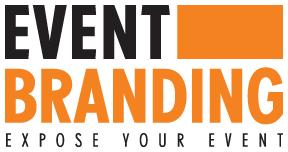 Logo Event Branding
