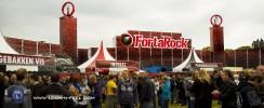 Fortarock Nijmegen
